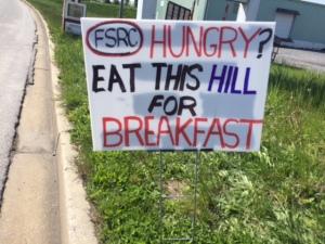 hillsforbreakfast