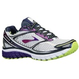 brooks-ghost-7-womens