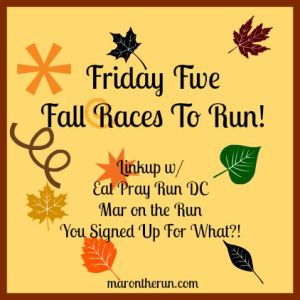 FF-Fall-Racing-marontherun.com_