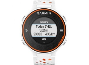 garmin_620_white-orange_l-550x400