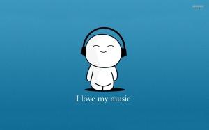 Music-image-music-36556275-1680-1050