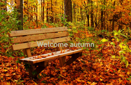 welcome-autumn-